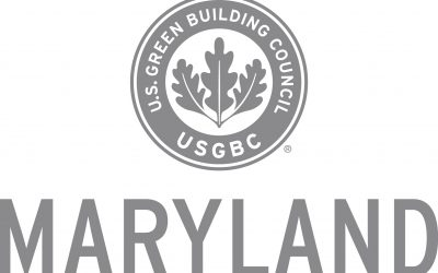 US Green Building Council sponsors Mid-Atlantic Tiny House Expo, seeks Maryland builders