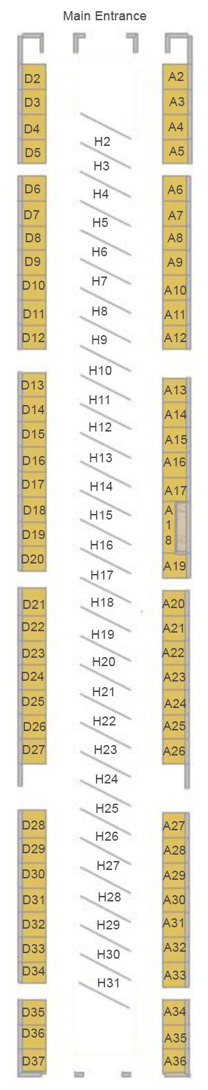 Mid-Atlantic-Tiny-House-Expo-floor-plan-diagram