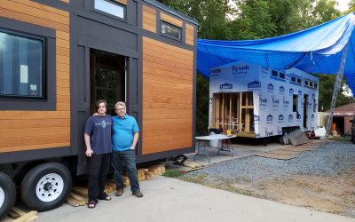 Humble Houses hopes to help house young adults on autism spectrum